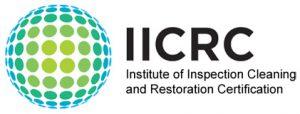 IICRC-logo-01