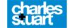 charles-stewart-logo