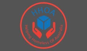 hhoa-logo